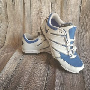 Nike Tenis Shoes